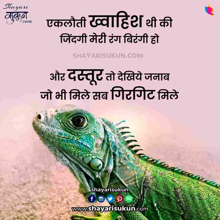 sad-shero-shayari-pyar-ki-dukh-bhari-kahani